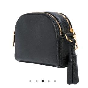 Sælger denne fine taske. Ingen brugsspor. Skriv gerne for flere billeder. Kom med et bud 😊