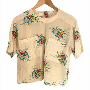 ESCADA skjorte