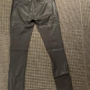 Helmut Lang legging