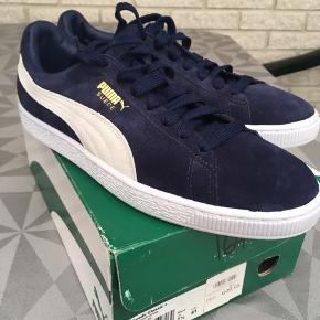 Super fed sko 👍😃