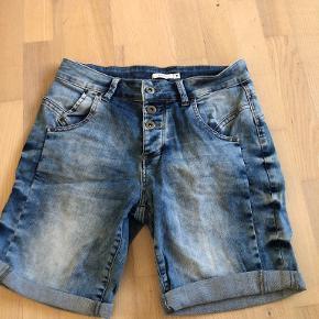 Succo Shorts