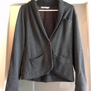 WH100 - One hundred blazer