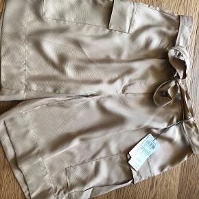 Gerry Weber shorts