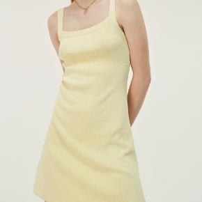 Cider kjole