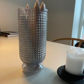 Balie Balie vase