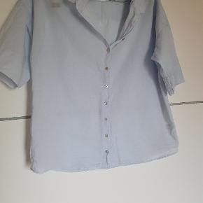 Signal skjorte