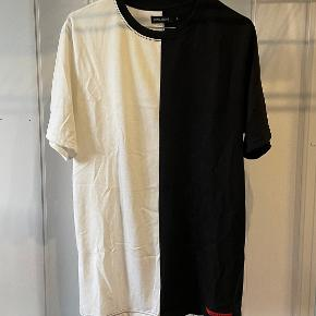 Non-Sens t-shirt