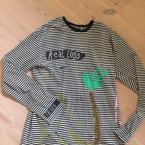 100% bomuld 💚 Limited edition 💖