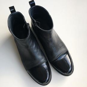 Shoe Biz støvler