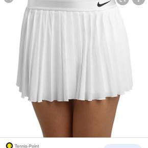 Nike Sportswear nederdel