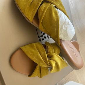 ONLY sandaler