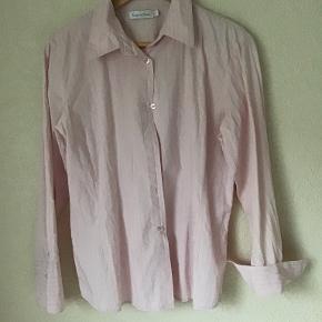 Friendtex skjorte