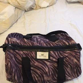 Gweneth sport bag