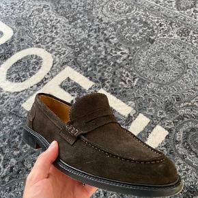 Vinny's sko