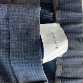 Super lækre bukser fra Neo Noir. Aldrig brugt