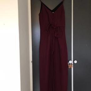 H&M øvrigt tøj til kvinder