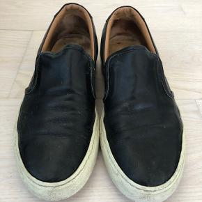 Notabene sneakers