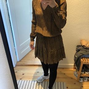 Køber betaler fragt eller afhentes i Århus