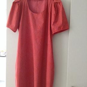 BZR kjole eller nederdel