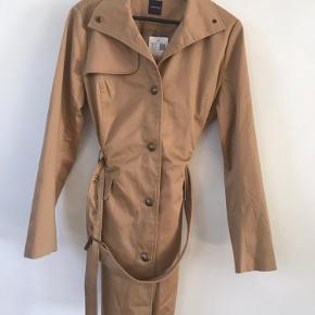 Promod frakke