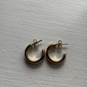 Dyrberg/Kern ørering