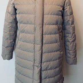 Weekend Max Mara frakke