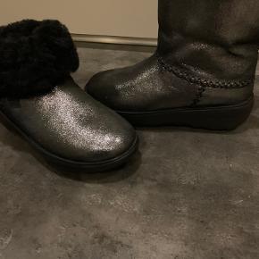 FitFlop støvler