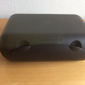 Lunch Box med ruminddeler.