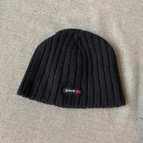 Schott hat & hue