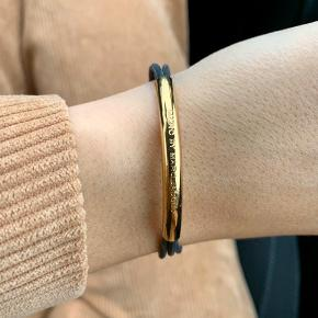 Marc By Marc Jacobs armbånd