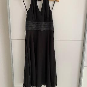 Yessica kjole