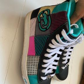 Ecko Unltd sneakers