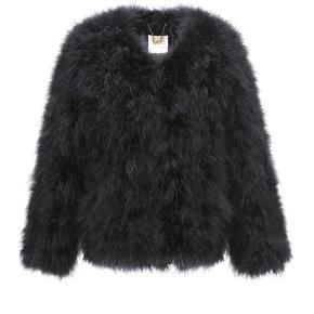 Sælger min smukke Pello bello jakke i sort
