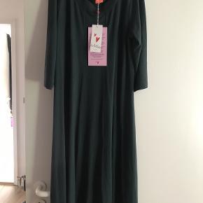 Du Milde kjole