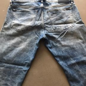 Fede jeans nypris 800