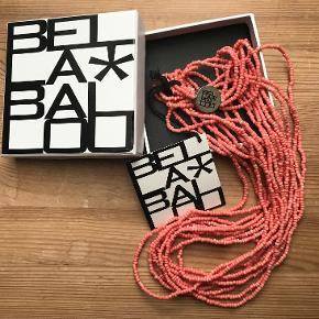 Bella Ballou halskæde