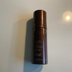 Vita Liberata Luxury Tan pHenomenal Mousse 125 ml - Dark Ny Sender gerne på købers regning