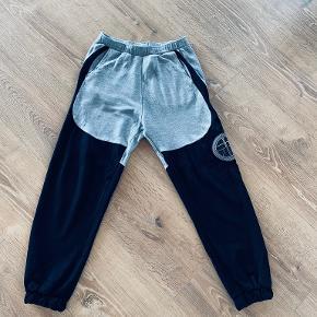 Astrid Andersen bukser