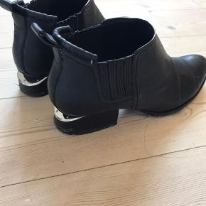 Kori støvler
