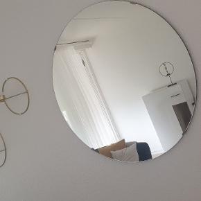 60 cm spejl