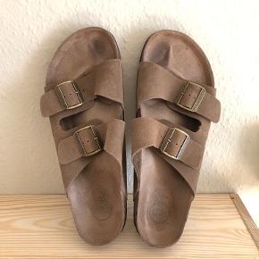 Jack & Jones andre sko
