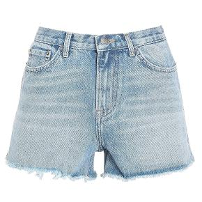 Nelly Trend shorts