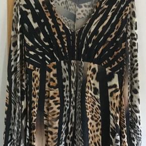 Nicowa kjole