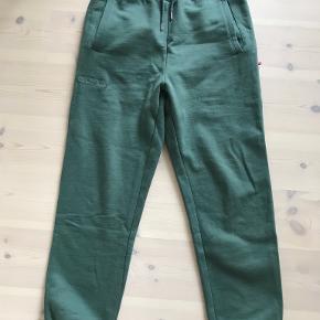 HAN Kjøbenhavn bukser
