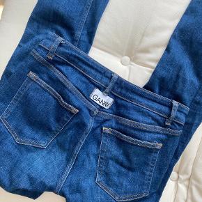 Ganni bukser & shorts