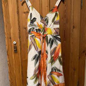 Essentiel Antwerp kjole