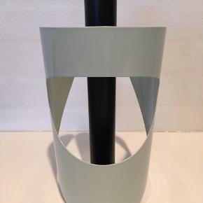 Steel-Function Pisa køkkenrulleholder i Mint.