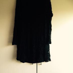 Peppercorn kjole