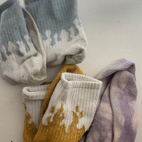 Monki strømper & tights