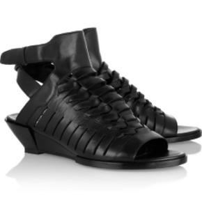 Alexander Wang sandaler
